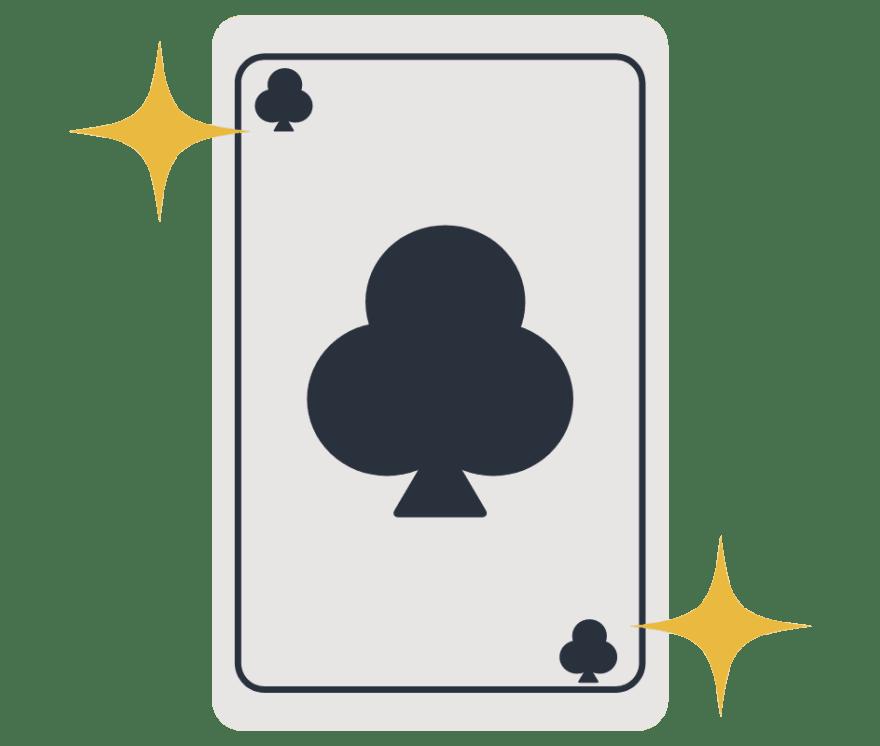 Los 47 mejores sitios de Casino de Semental caribeño en línea en Paraguay