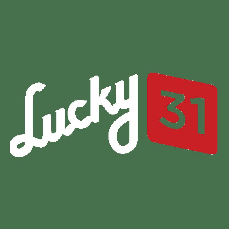 Lucky31