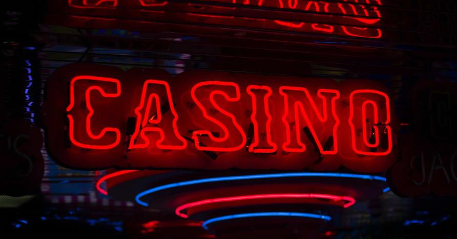 ¿Qué hace que los casinos en línea sean especiales?