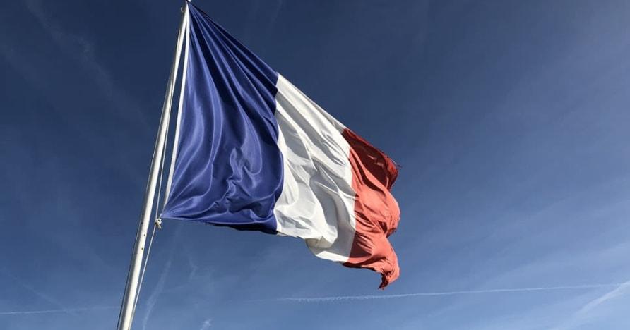 El juego en Francia sube de nivel con el Drive-Through Casino de Groupe Partouche