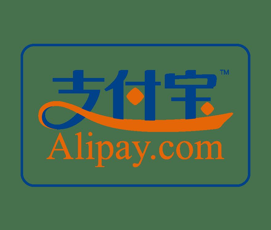 Los mejores casinos en línea Ali Pay en Paraguay