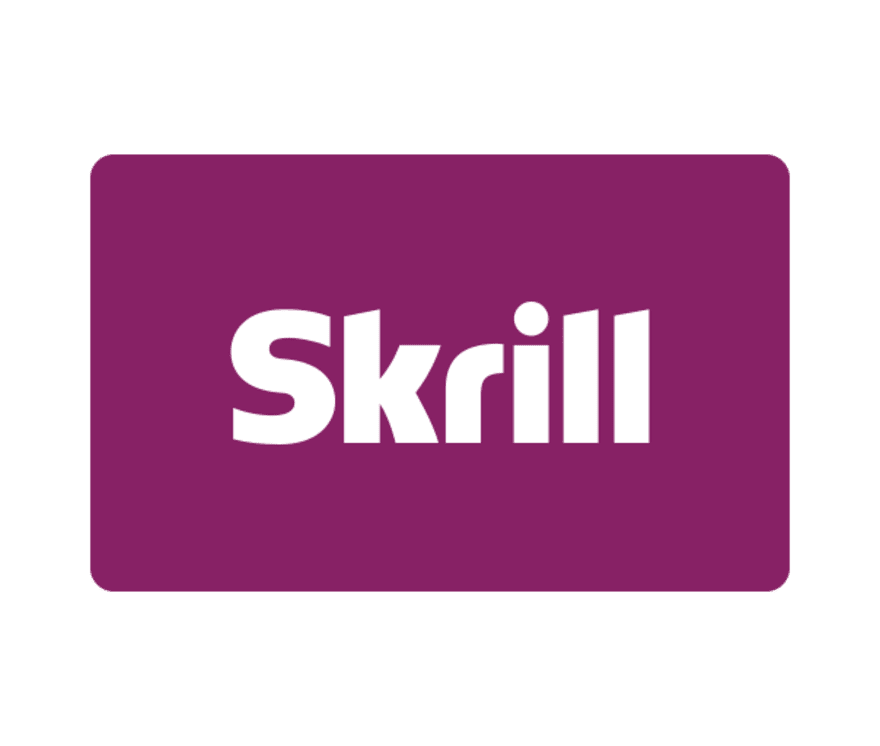 Los mejores casinos en línea Skrill en Paraguay