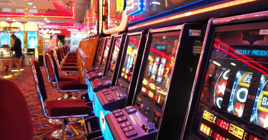Juegos de casino en línea: más populares que nunca