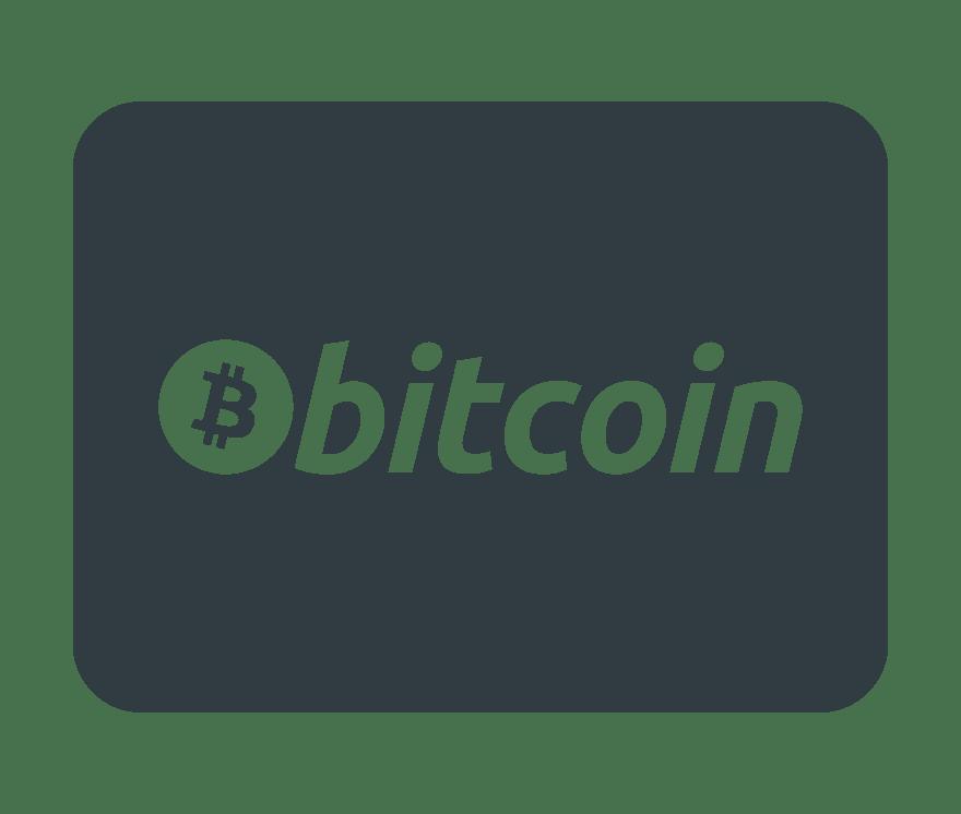 Los mejores casinos en línea Bitcoin en Paraguay