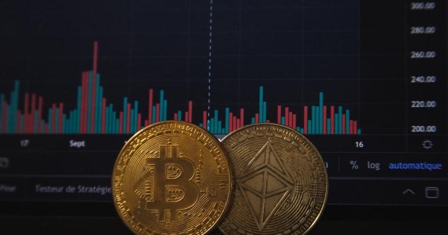 El juego de Bitcoin aumentará después del reciente anuncio de PayPal
