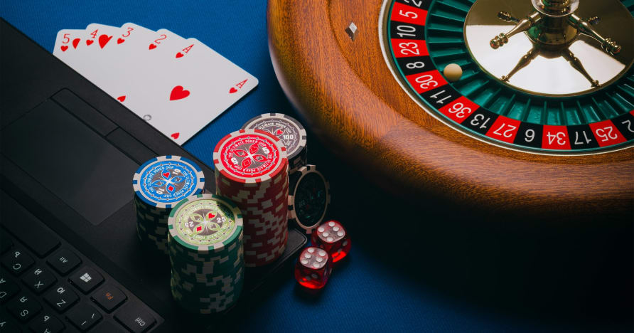 Ruleta: antecedentes históricos, tipo de ruleta y tipos de apuestas