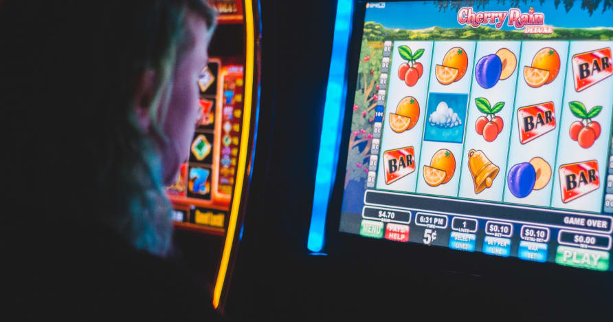 Juegos de Habanero Studio: ¡los juegos de casino que no te quieres perder!