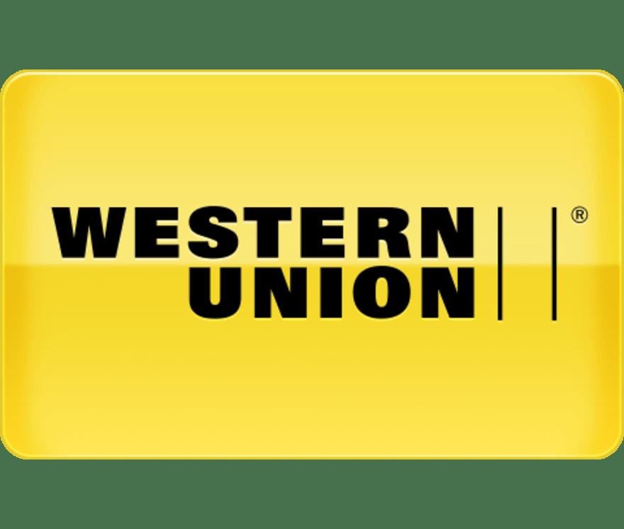 Los mejores casinos en línea Western Union en Paraguay